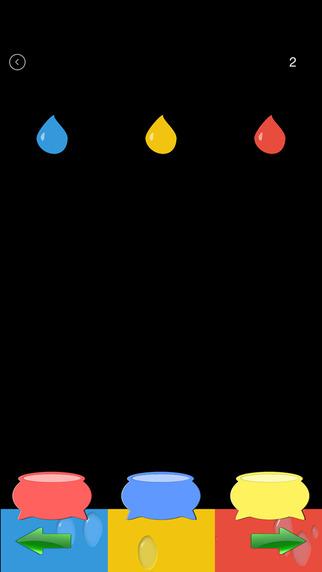 寫Android App再也不是開發人員的專利 - Inside 硬塞的網路趨勢觀察