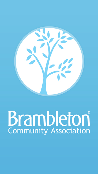 Brambleton Community App