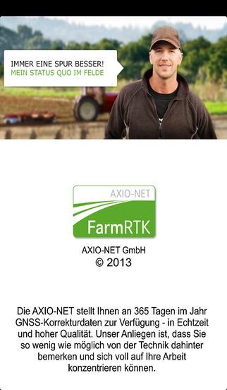 FarmRTK-Info