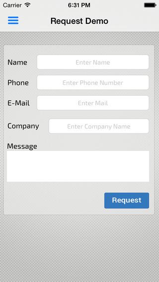 Hp sitescope app app for Sitescope templates