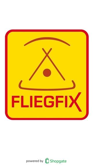 Fliegfix