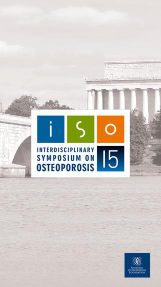 NOF-ISO15