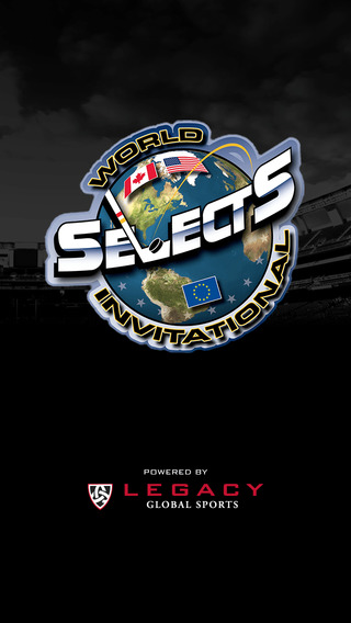 World Selects Invitational