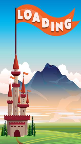 Princess Castle Escape - New fast escape adventure game