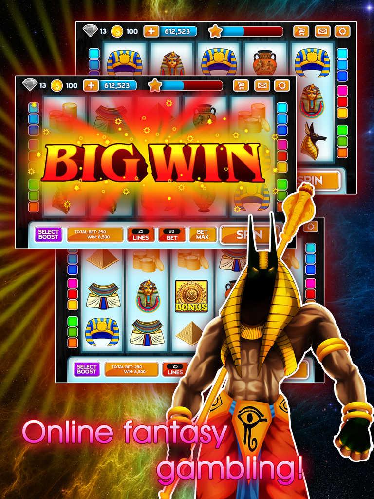 slots game online  app
