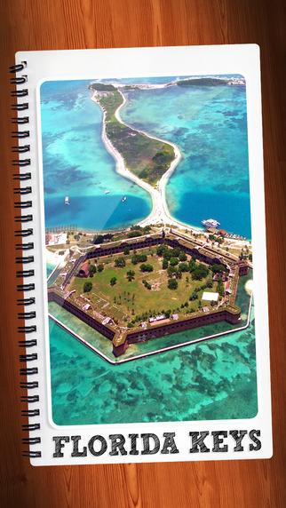 Florida Keys Tourism Guide