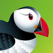 icon175x175 - Những ứng dụng hay cho iPhone ngày 30/6/2015