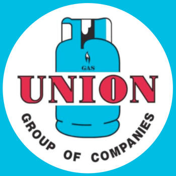 Union Energy 工具 App LOGO-硬是要APP