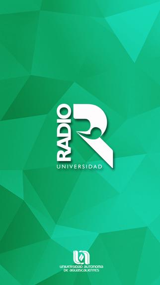 Radio UAA