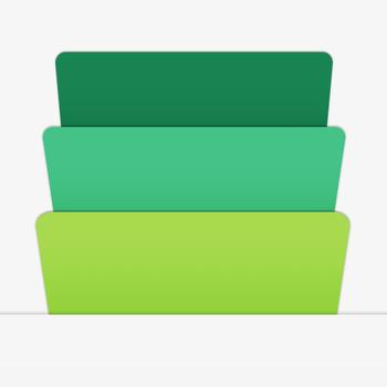 PoiCa ウォレット+(プリペイドカード電子化アプリ) 財經 App Store-愛順發玩APP