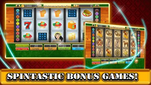 `` Ace 777 Fabulous Vegas Casino HD