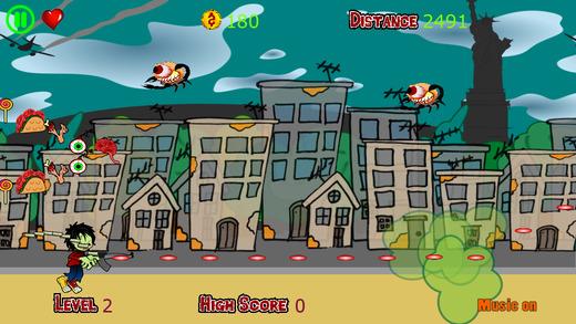 Typhoon Games