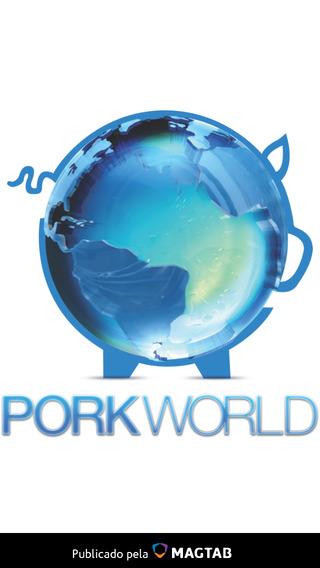 Revista PorkWorld
