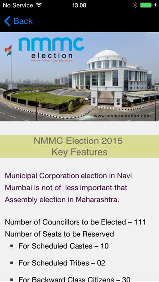 NMMCElection2015