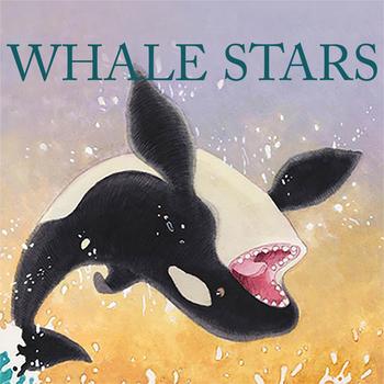 Whale Stars 娛樂 LOGO-玩APPs