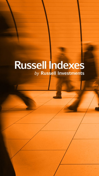 Russell Indexes