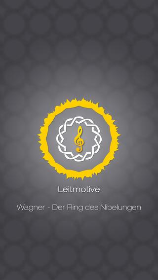 【免費音樂App】Leitmotifs-APP點子