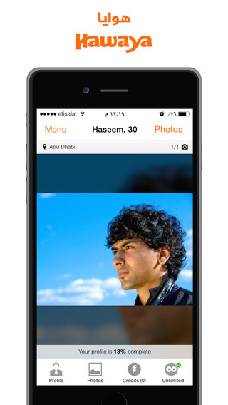 小米手機 (Android) - 價格破壞者來了!79元人民幣小米手環體驗 - 手機 - Mobile01