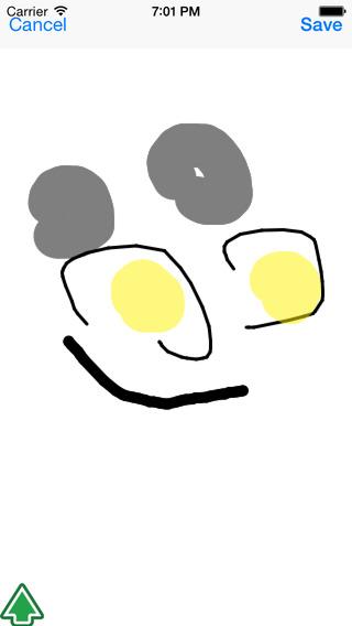 Draw ZH