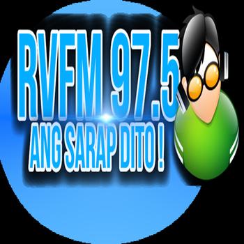 RVFM. LOGO-APP點子