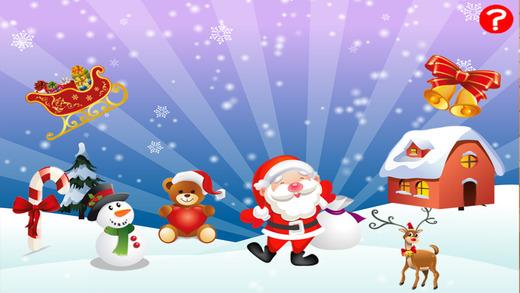 圣诞树的英文单词