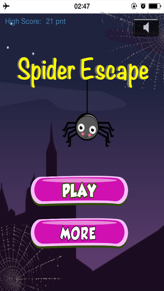 Spider ESC
