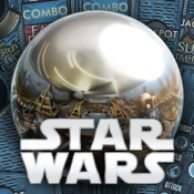 Star Wars™ Pinball 4 [iOS]