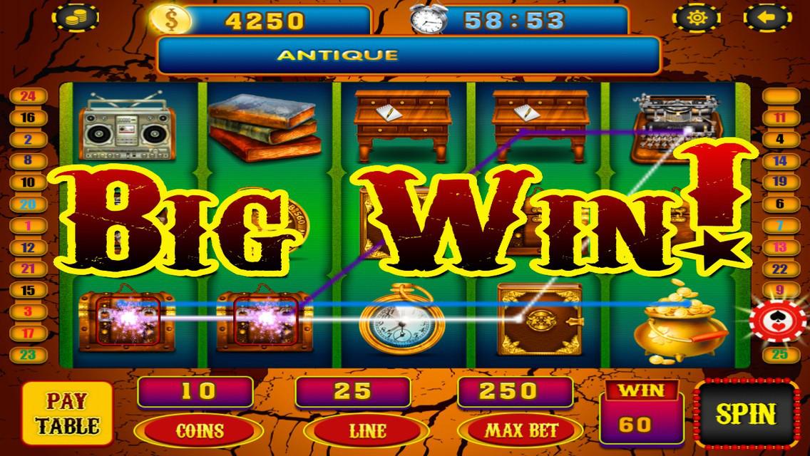 Play caesars casino on facebook casino de granville horaire