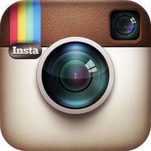 Get the Instagram - App marketing and app store optimization (mobile seo) instant report !
