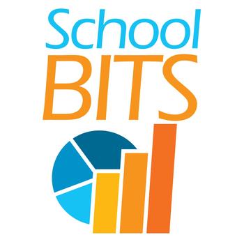 SchoolBits LOGO-APP點子