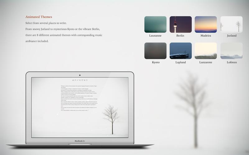 2_Haven_-_A_Creative_Writing_Tool.jpg