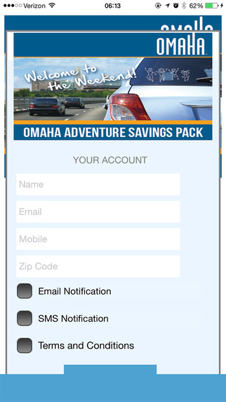 Mobile phone reviews - Dual SIM - GSMArena.com