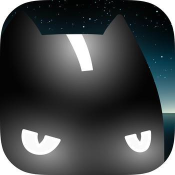 TimeJump - FREE 遊戲 App LOGO-APP開箱王