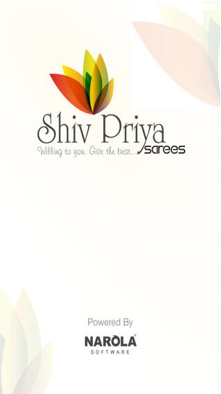 Shiv Priya
