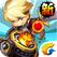 新部落守卫战-神兽驾到 第一塔防策略游戏