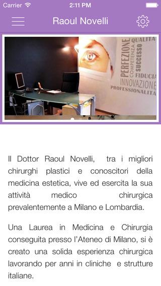 Raoul Novelli