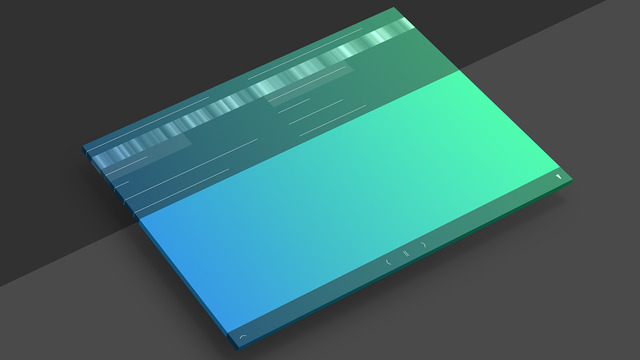 DOmino移植請教-伺服器應用-ChinaUnix.net