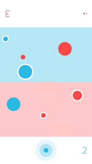 《策略技巧 - 奥乐仕 OLO游戏 [iOS]》