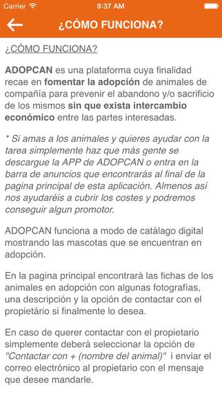 ADOPCAN