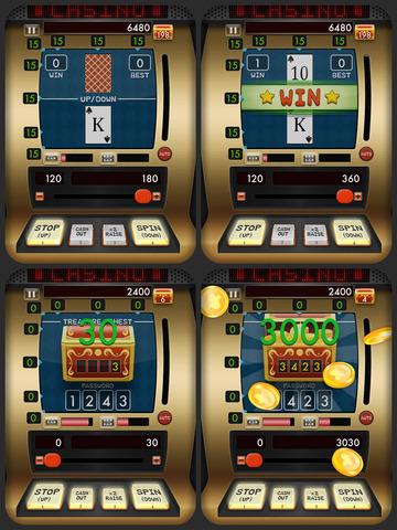 Best online slot car store