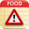SkyGazer Labs Ltd - mySymptoms Food & Symptom Tracker artwork