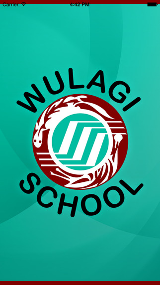 Wulagi Primary School - Skoolbag