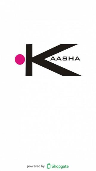 Kaasha - Die Marke für Outdoor Mode aus reiner Wolle
