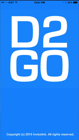 D2Go Offers