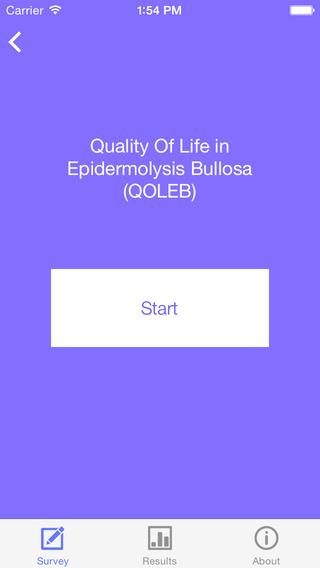 QOLEB