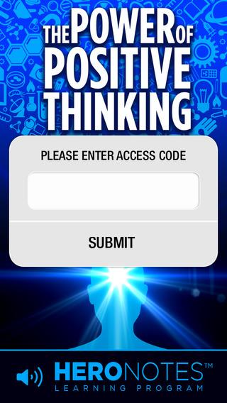 Premium Access ~Thinking~