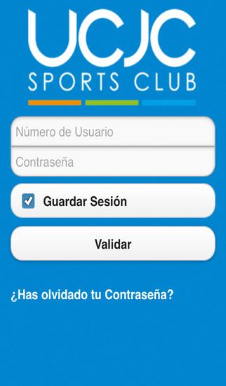 UCJC Sports Club