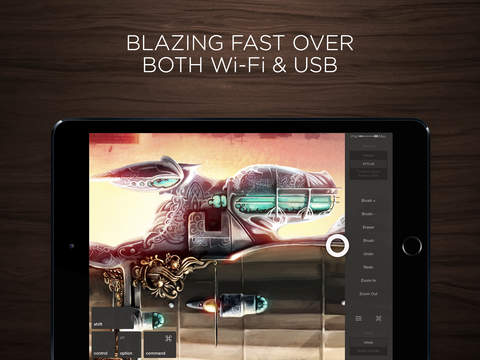 4_Astropad_Graphics_Tablet.jpg