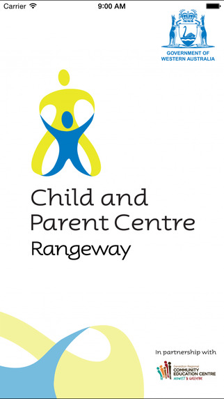 Child and Parent Centre Rangeway