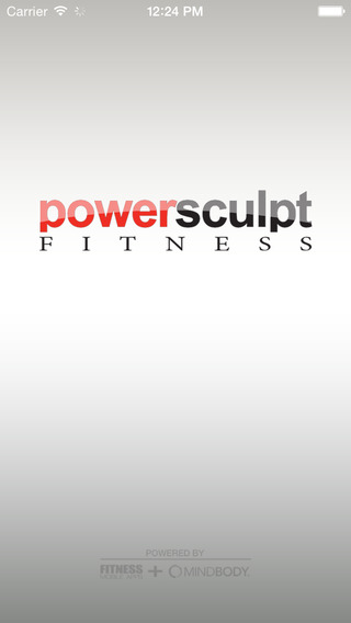 Power Sculpt Fitness